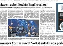 rockin-baal-2017